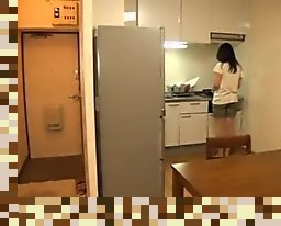 japanese cuckold wife